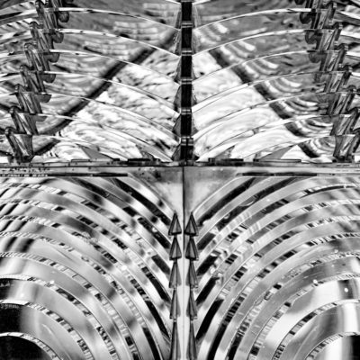 Lighthouse Glass – Nikon D7100